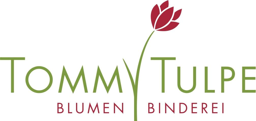 Tommy Tulpe Blumenbinderei